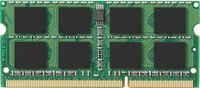 Memorie Kingston 8Gb SODIMM DDR4-3200MHz (KVR32S22S6/8)