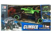 """купить Машина Р/У 1:12 """"Climber"""" с батареей 23.5X16.5X14.5cm в Кишинёве"""