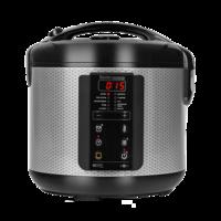 Multicooker Redmond RMC-M225S