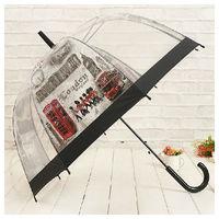Зонт London