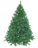 Christmas 14764