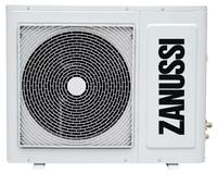 Кондиционер Zanussi ZACC-18 H/ICE/F1/N1