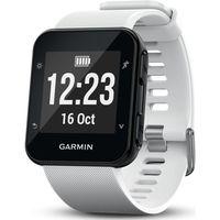 Фитнес-трекер Garmin Forerunner 35, White