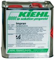 Kiehl Impran (j 21 04 65)