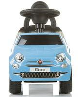 Tolocar Chipolino Fiat 500 Blue (ROCFT0183BL)