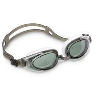 Intex Очки для плавания Cпорт