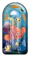 Mondo Nemo (16/148)