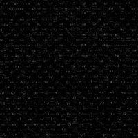 Офисное кресло Новый стиль Comfort GTP С11 Black