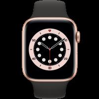 Ceasuri inteligente Apple Watch