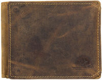 Greenburry Vintage (1705B-25)