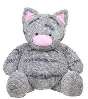Мягкая игрушка Кот Cody 86 см