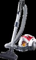 Vacuum Cleaner LG VC73188NELR