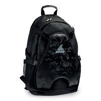 Рюкзак роликовый Rollerblade LT 20 L, 06R44400