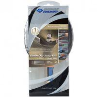 Paleta tenis de masa Donic Legends 3000 / 754400, 2.3 mm, carbonwood (3189) (la comanda)
