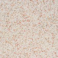 Supraten Мраморная мозаика 3V55 Exclusiv 15кг