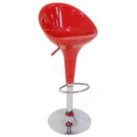 Барное кресло DP BJ-01, Red