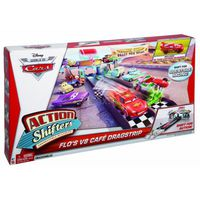 Mattel Radiator Springs (BDF61)