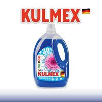 KULMEX - Гель для стирки - Color, 3L