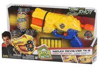 """Color Baby 44215 Игровой набор """"X-SHOT"""""""