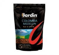 Cafea Jardin Colombia 75gr