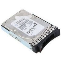 600GB 2.5in SFF G2HS 10K 6Gbps SAS HDD, For IBM System x3250 M5 x3100 M5 x3650 M4