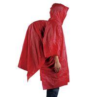Пончо AceCamp Rain Poncho, 3908