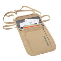 Кошелек Sea To Summit TravellingLight Neck Pouch, ATLNP3