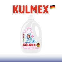 KULMEX - Гель для стирки - Sensitive, 3L