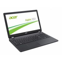 Acer Aspire ES1-531 (NX.MZ8EU.012), Black