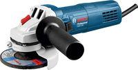 Bosch GWS 750-115 S (B0601394120)