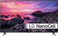 TV  LED LG 55SM8050PLС, Titan