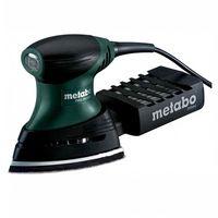 Mașină de şlefuit alternativ Metabo FMS200Intec