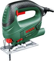 Bosch PST 650 (06033A0720)