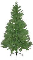 Christmas Nordic Pine 180cm 35325