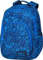 Rucsac Coolpack Basic Plus (43 х 30 х 19)