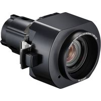 Canon RS-SL01ST, Standard Zoom Lens