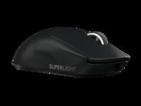 Wireless Gaming Mouse Logitech PRO X Superlight