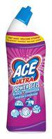 Cредство для чистки Ace 4540 ULTRA POWER GEL FRESH 750ML