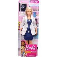Кукла Барби серии