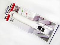 Точилка для ножей ARCADALINA 17.5сm, роликовая