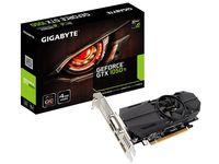 VGA Gigabyte GTX1050Ti 4GB GDDR5 OC