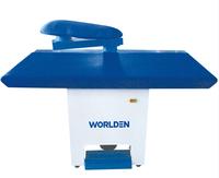 WORLDEN WD-1400