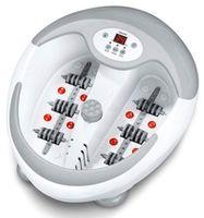 Массажер-ванночка для ног Beurer FB50 SPA