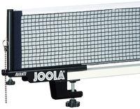 Joola Avanti (31009)
