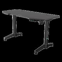 Gaming Desk ThunderX3 ED7  Black