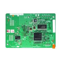 PANASONIC Accessory PBX Panasonic KX-TDE0110XJ, зеленый