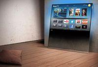 3D LED телевизор Philips 55PDL8908S