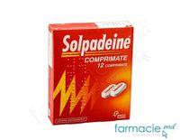 Солпадеин, табл. N12
