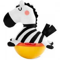 Jucarie Skip Hop Zebra Zambareata