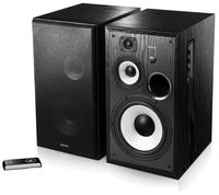 Edifier R2800 (Studio 8)  Black